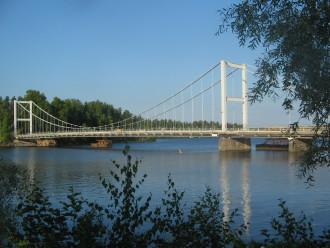 silta säynätsalo 012