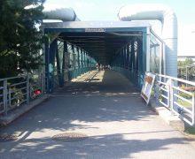 kilpisen_silta